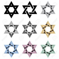 11564577-vector-David-stars-Stock-Vector-star-david-jewish