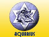 aquarius.jpg_1190057487